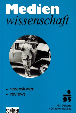 Cover Image