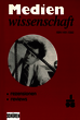 Eric Rentschler: The Ministry of Illusion. Nazi Cinema and its Afterlife
