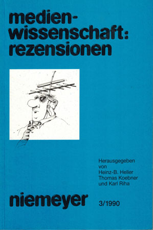 Sammelrezension: Das Zeremoniell als Kommunikationsform