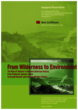 From Wilderness to Environment: The Role of 'Nature' in Western American History from Frederick Jackson Turner to Donald Worster and the New Western History (2nd, revised edition)