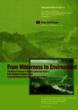 From Wilderness to Environment: The Role of 'Nature' in Western American History from Frederick Jackson Turner to Donald Worster and the New Western History