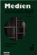 Sammelrezension: Frank Wedekind